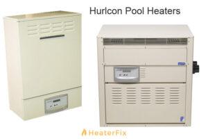 hurlcon-pool-heaters