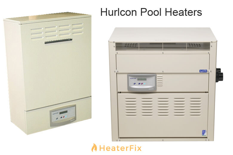 hurlcon-pool-heaters