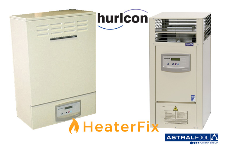 hurlcon-spa-heaters