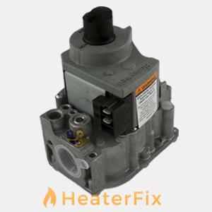 hurlcon-gas-valve-3/4