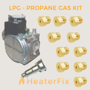 hurlcon-hx-wx-lpg-conversion-kit
