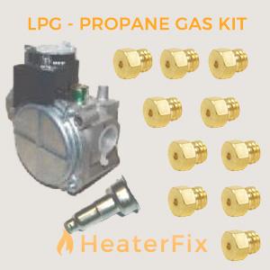 hurlcon-hx-wx-lpg-conversion-kit