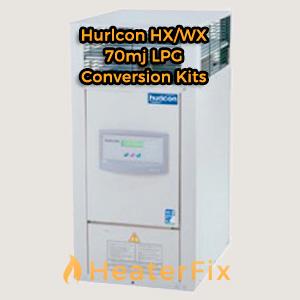 hurlcon-hx70-lpg-conversion-kit