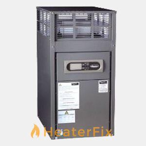 raypak-spartan-heater