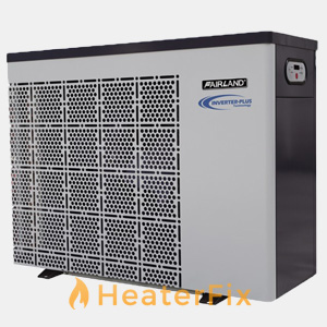 Fairland-Pool-Heat-Pumps