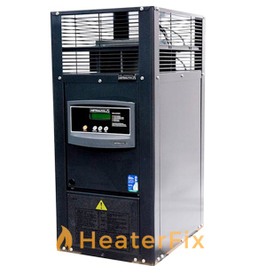 astralpool-hx-gas-heaters