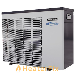 fairland-heat-pumps