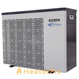 fairland-heat-pumps