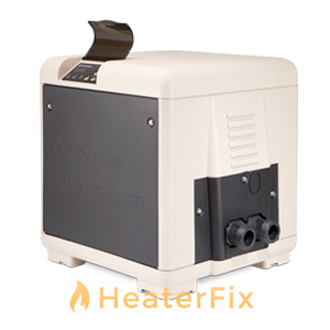 pentair-mastertemp-gas-heater
