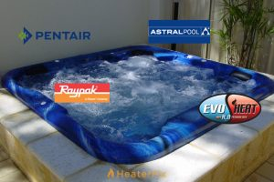 All-About-Spa-Heaters