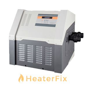 AstralPool-HiNRG-Gas-HEater