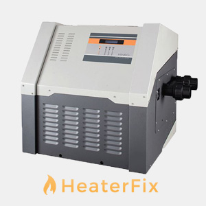 AstralPool HiNRG Pool Heater
