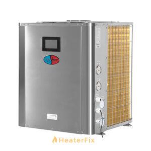 evo-DHP-50-heater