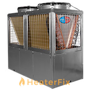 evoheat-CS-GEN2-heat-pump