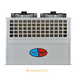 evoheat-CS-commercial-heat-pump