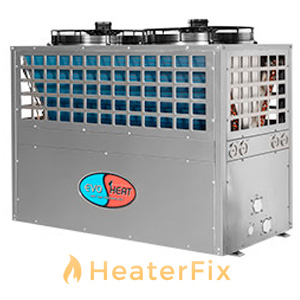 evoheat-CS--heat-pumps