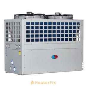 evoheat-CS47-commercial-heat-pump