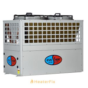 evoheat-CS57-commercial-heat-pump