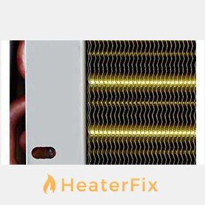 evoheat-Cs-GEN2-Heat-Pump-Heat-Exchanger