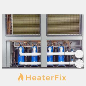 evoheat-Cs-GEN2-Heat-Pumps-inside