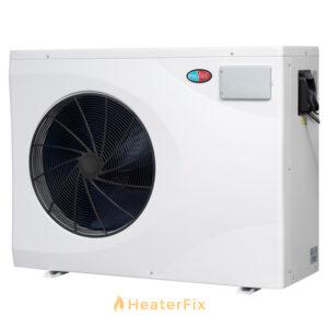 evoheat-force-i17-heat-pump