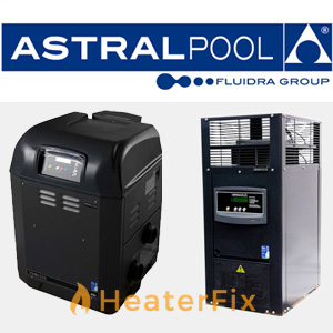 AstralPool (Hurlcon)