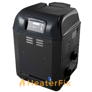 viron-gas-pool-heater