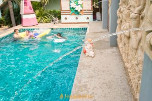 why is a pool heat pump the best pool heating system