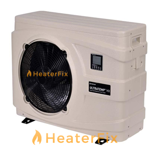 UltraTemp-Pool-Heat-Pump-Front-Sidet