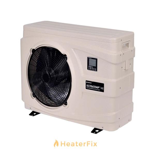 pentair-ultratemp-heat-pumps-HX