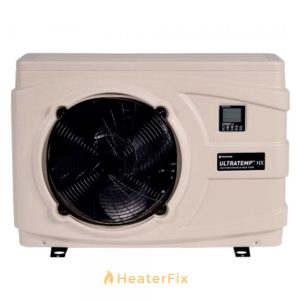 pentair-ultratemp-heat-pumps-HX