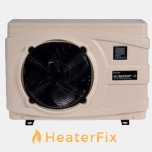 pentair-ultratemp-hx-heat-pumps