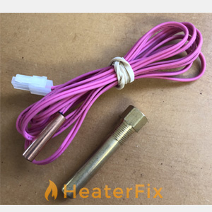 Hurlcon Thermostat Sensor