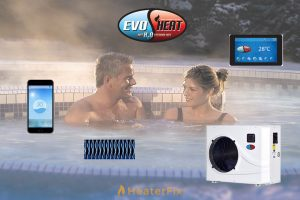 EvoHeat-Heat-Pumps