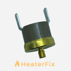Hurlcon-hi-limit-sensor-52-deg