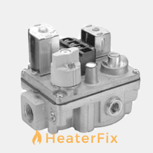 hurlcon-hx-gas-valve-36E06-311