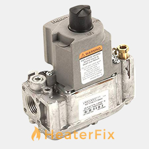 hurlcon-hx-gas-valve-VR8305