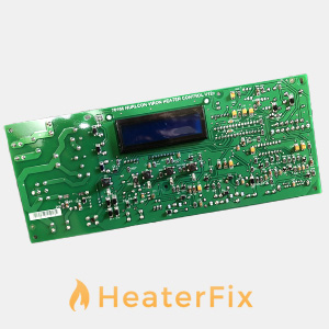viron-thermostat-pcb