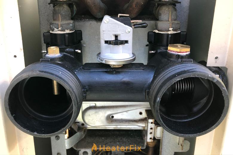 hurlcon-spa-heater-hx-manifold-replacement