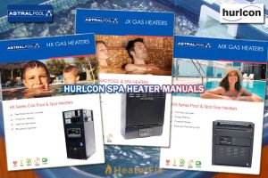 hurlcon-spa-heater-manuals