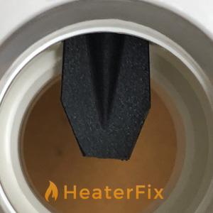 Heater-Flow-Switch3