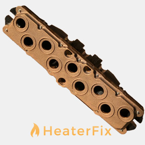 Hurlcon-mx-return-manifold---brass-head-2