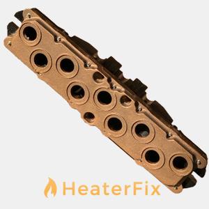 Hurlcon-mx-return-manifold---brass-head-2
