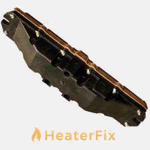 Hurlcon-mx-return-manifold---brass-head-3