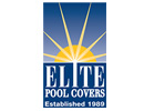 elite-pool-covers