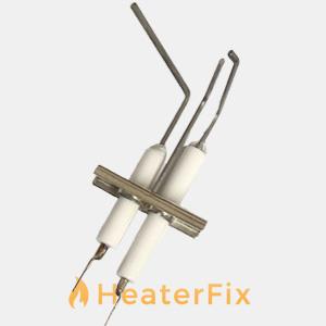 hurlcon-hx-spark-igniter-assembly