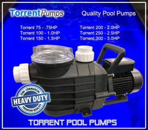 swimming-pool-pumps