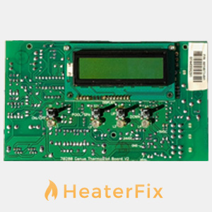 hurlcon-hx-thermostat-pcb