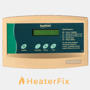 hurlcon-thermostat-complete