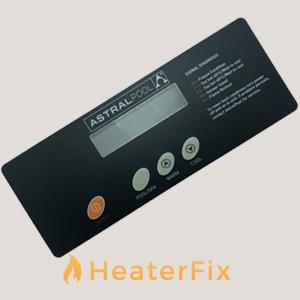hurlcon-hx-mx-display-label